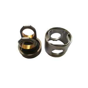 N14 diesel aluminum Engine Piston kit STD 3803741for Cummins