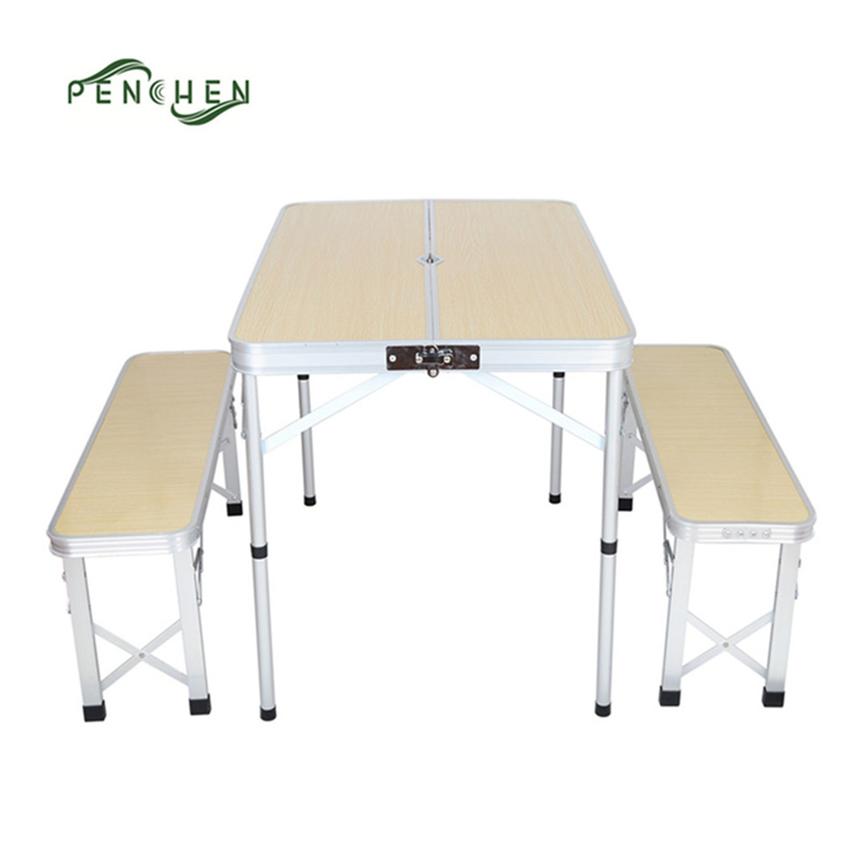China Stainless Steel Folding Table China Stainless Steel Folding