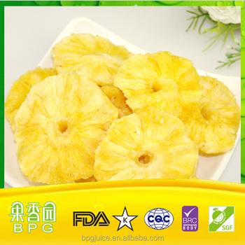 Dried Fruit Importer - Buy Dried Fruit Importer,Dried Pineapple Slices For  Sale In Bulk,Dried Pineapple With Good Price Product on Alibaba com