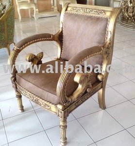 Davinci Furniture, Davinci Furniture Suppliers And Manufacturers At  Alibaba.com