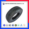 Quality guranteed long life 11R/24.5 truck tire