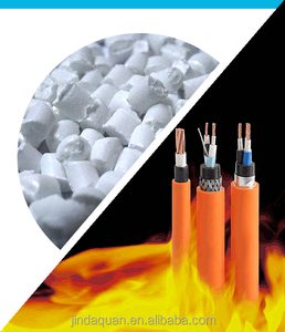 Reliable reputation good durability PP brominated flame retardants