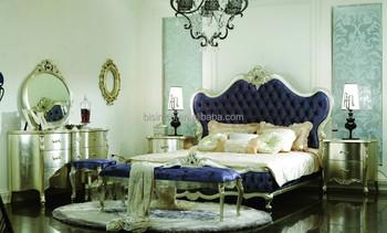 Camera Da Letto Color Champagne : Bisini mobili nuovi classici in legno massello champagne in