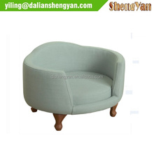 Wholesale Dog Sofa Bed Luxury Pet Beds