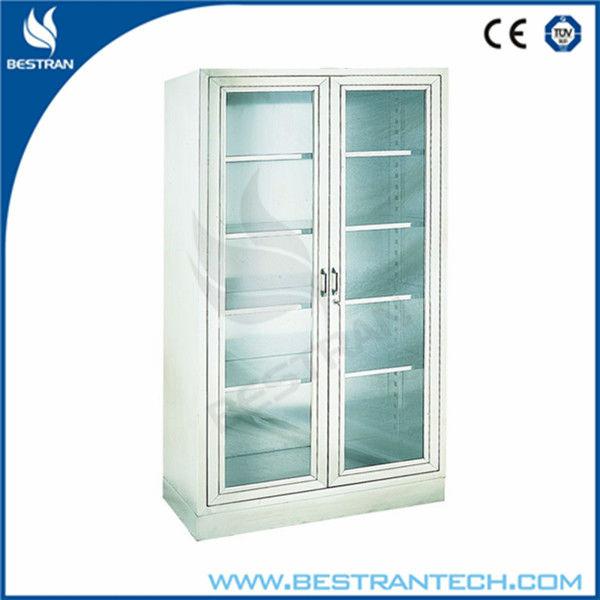 Hospital Medicine Cabinet, Hospital Medicine Cabinet Suppliers and ...