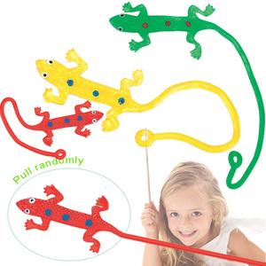 Soft Sticky Lizard Soft Sticky Lizard Suppliers And Manufacturers