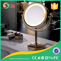 under table led light alibaba websit table lamp luxury table lamp