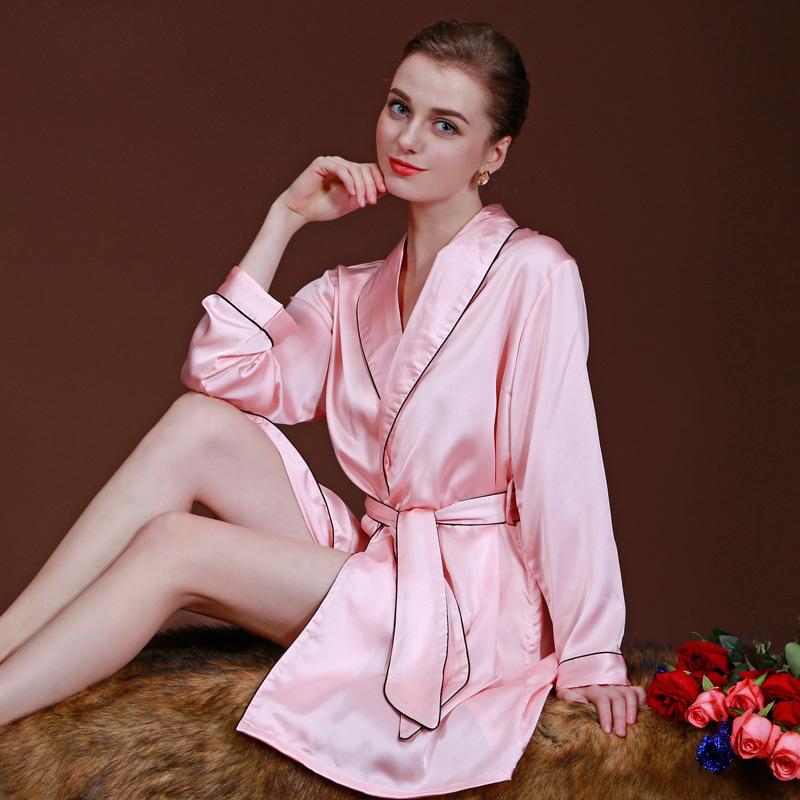 Sex Sleeping Dress manufacturers, China Sleeping Dress suppliers