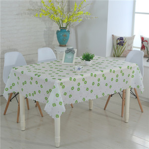 Christmas Coloring Tablecloth Supplieranufacturers At Alibaba