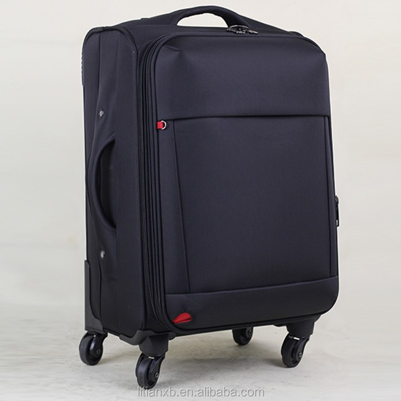 Four Wheel Suitcase, Four Wheel Suitcase Suppliers and ...