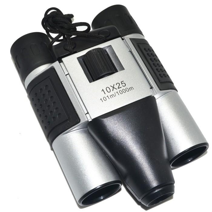 Cheap Digital 10x25 Camera Binoculars Find Digital 10x25 Camera