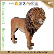 Promotion R Sine Lion Statue Acheter Des R Sine Lion