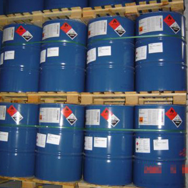 Raw Chemicals Chinese Suppliers Synthetic Leather Dimethyl Formamide - Buy  Dimethylformamide,Synthetic Dimethyl Formamide,Synthetic Leather Dimethyl