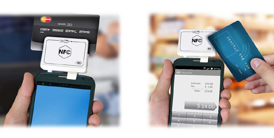 mobile nfc reader writer rfid & nfc writer and reader rfid & nfc writer and reader