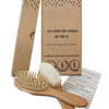/product-detail/wooden-baby-hair-brush-and-comb-set-for-newborns-and-toddlers-natural-soft-goat-bristles-for-cradle-cap-wood-bristles-baby-b-60769381883.html