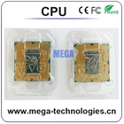 Tray Packing Intel Core i5 3450 cpu paypal wholesale