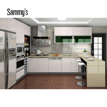 2017 Kitchen Cabinet Simple Designs Kitchen Cabinet ...
