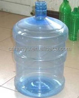 20l plastic bottle
