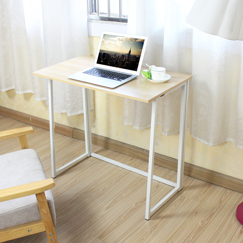 Made in China study table for students with factory price