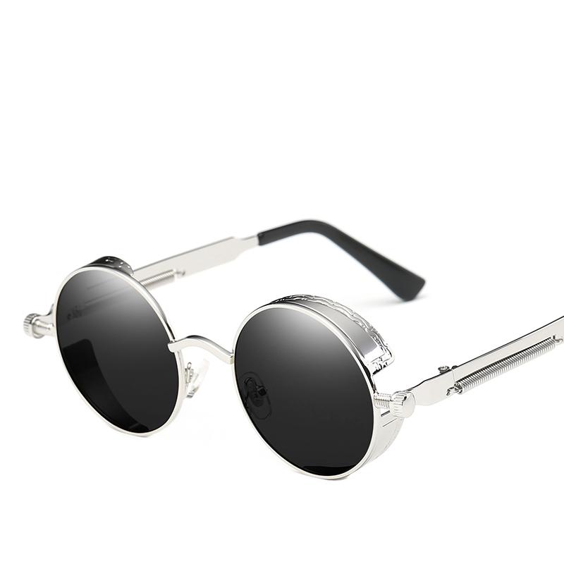 0cec5577062a China Glasses Men Fashion