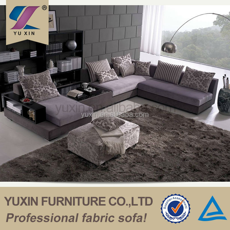 Extra Large Corner Sofa U Shape Fabric Product On Alibaba