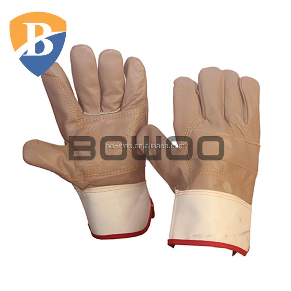 Leather work gloves china - Leather Works China Leather Works China Suppliers And Manufacturers At Alibaba Com