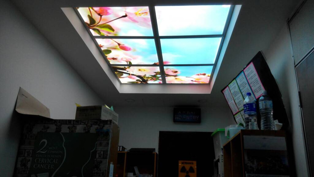 China Window Surface Mount Manufacturers And Suppliers On Alibaba