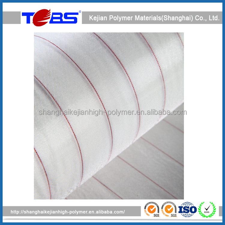 Nylon Peel ply Release Fabric for vacuum molding