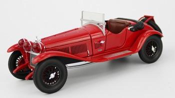Top Quality Old Model Car Alfa Romeo C Gs Buy Old Model Car - Alfa romeo model cars