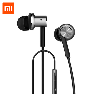 Original Mi Xiaomi Original Mi Xiaomi Fashion RCA earpiece monster beats earphone jack REVIEW