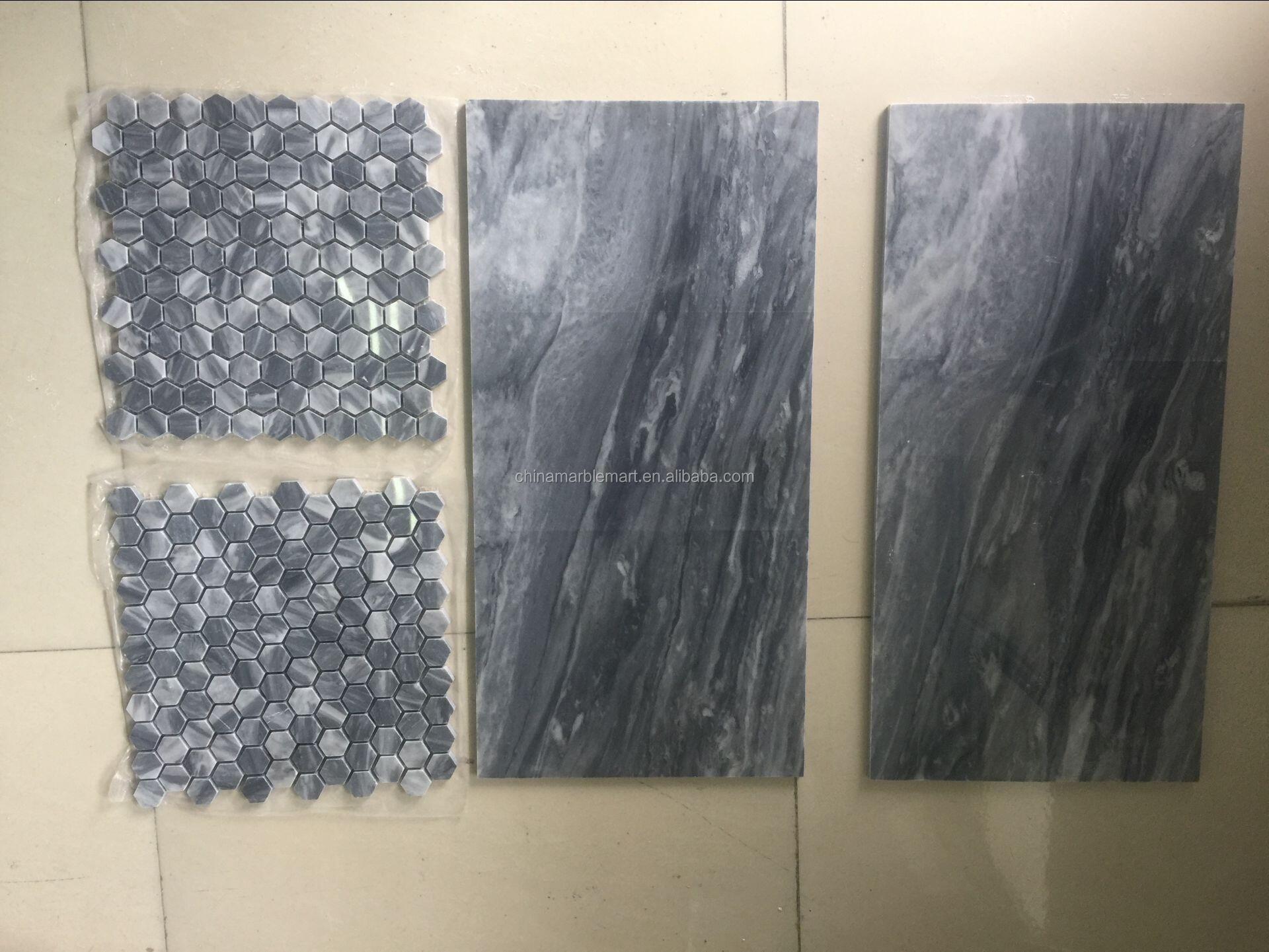 Bardiglio marble (4).jpg