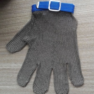 3m cut resistant gloves