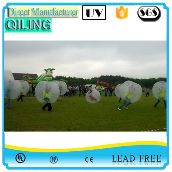 QL best welcomed party human gyroscope space ball for sale on sale