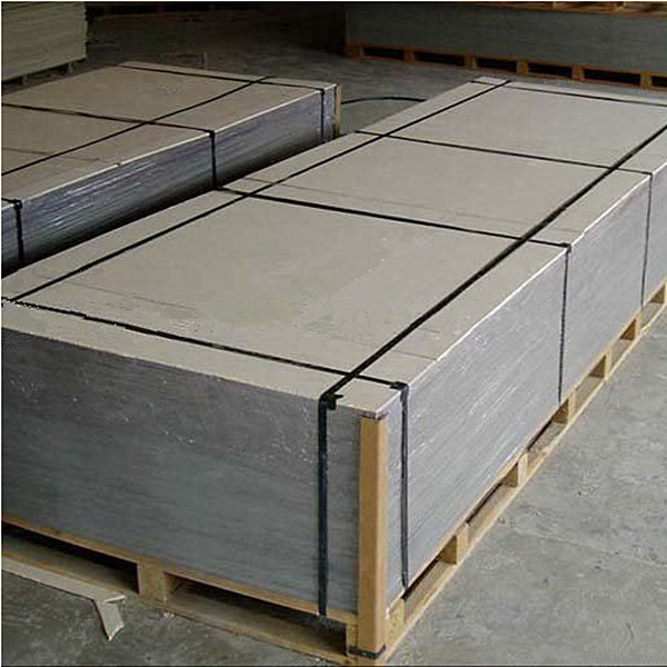 Asbestos Cement Board : High density waterproof cellulose fiber cement board