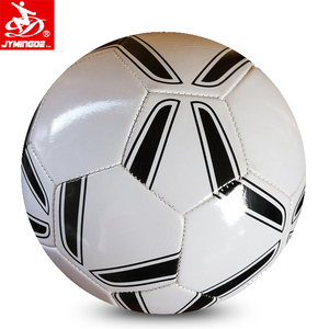 Football Ball Leather 7dede1a748d71