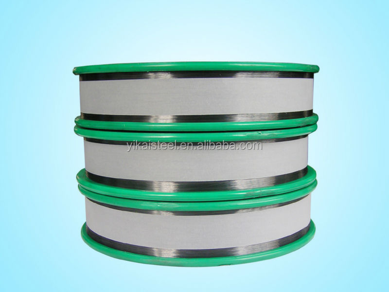 Nichrome Alloy Wire, Nichrome Alloy Wire Suppliers and Manufacturers ...