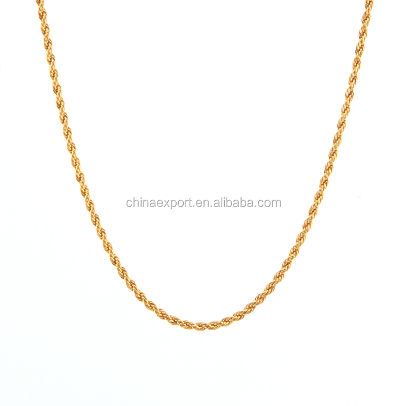 Alibaba Copper Snake Chain For Necklace Pendant