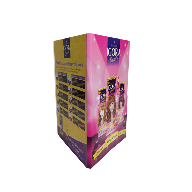 Ion Hair Color Ion Hair Color Suppliers And Manufacturers At