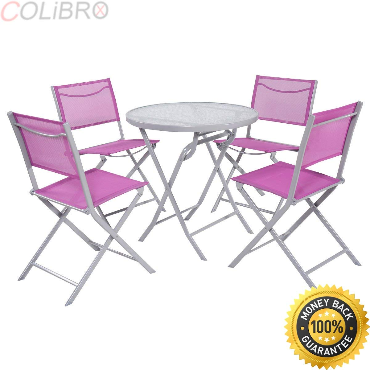 Folding Wooden Patio Table Find
