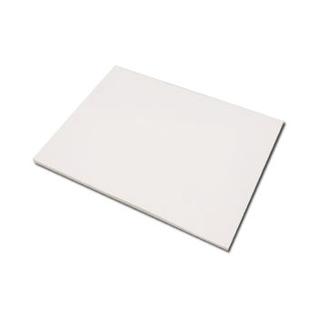 Forex classic rigid-pvc foam board white