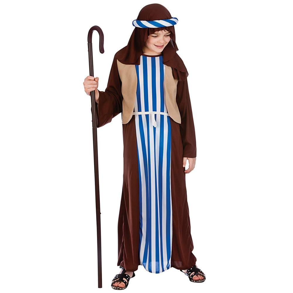 Национальные костюмы с фото в петропавловске хал?
