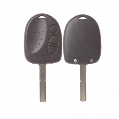CN013015 3 Button For Buick Chevrolet Holden Remote Key 304MHZ