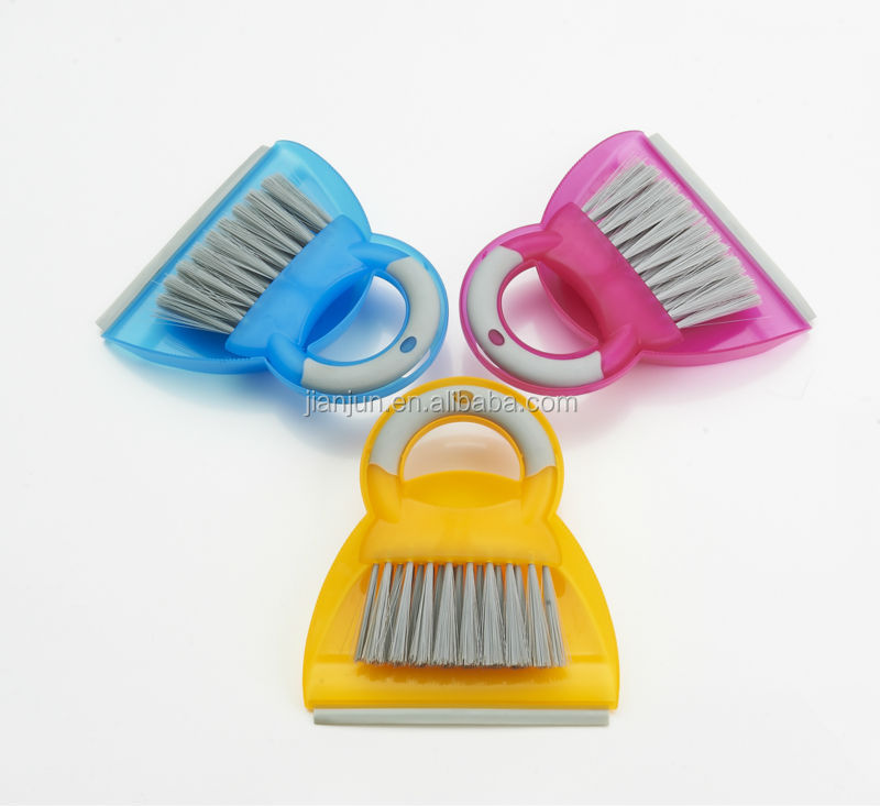 Plastic Colored Table Dustpan With Brush Set   Buy Dustpan With Brush Set, Dustpan U0026 Brush Set For Table,Cheap Dustpan With Brush Product On  Alibaba.com