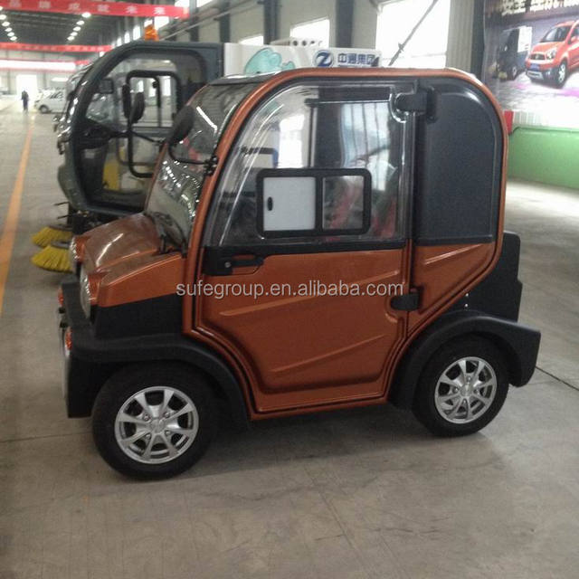 new design environmental kids electric car spare parts for sale