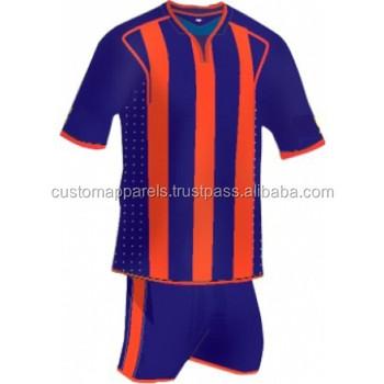 size 40 f74af 4e567 Hot Sale Fast Shipping Good Quality,Club America Soccer Uniform - Buy  Latest Design Soccer Uniform,Volleyball Uniform Designs,Blank Soccer  Uniforms ...