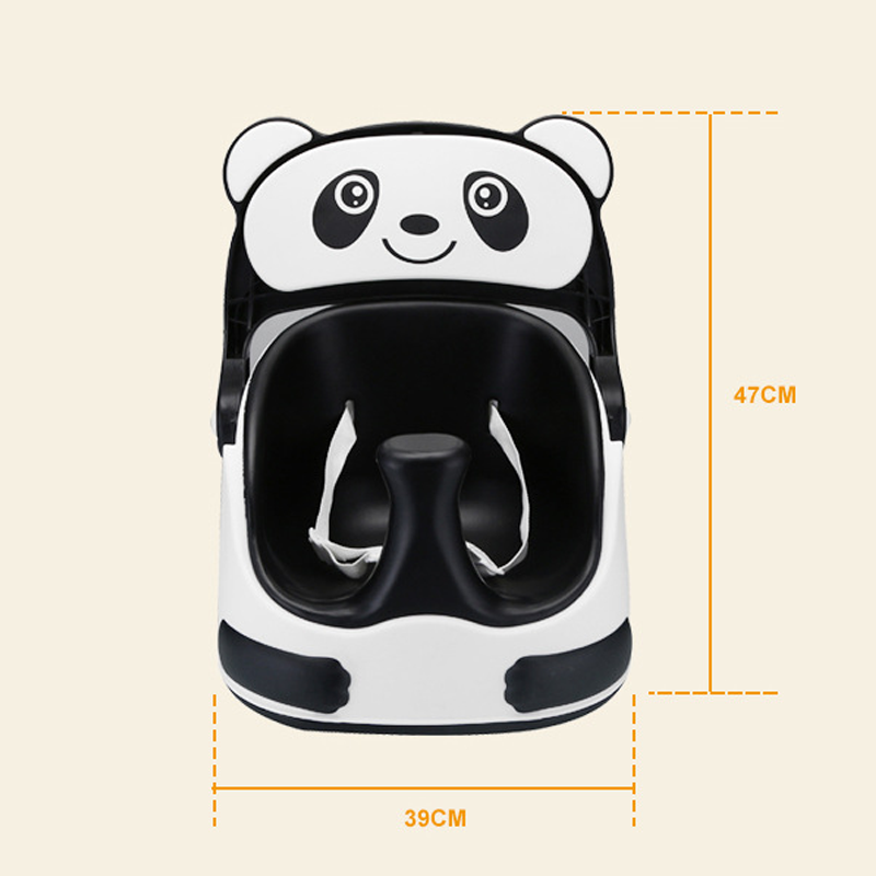 Tremendous Baby Feeding Chair Kids Metal Panda Chairs Kids Party Chairs And Tables Rocking Chair Baby Buy Rocking Chair Baby Kids Metal Panda Chairs Plastic Gmtry Best Dining Table And Chair Ideas Images Gmtryco