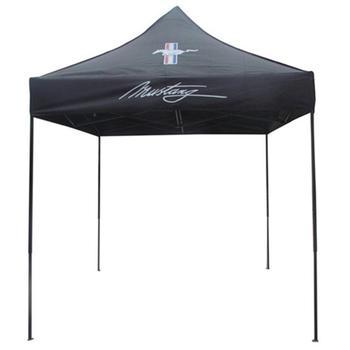 ALUMINUM HEAVY DUTY CANOPY TENT  sc 1 st  Alibaba & Aluminum Heavy Duty Canopy Tent