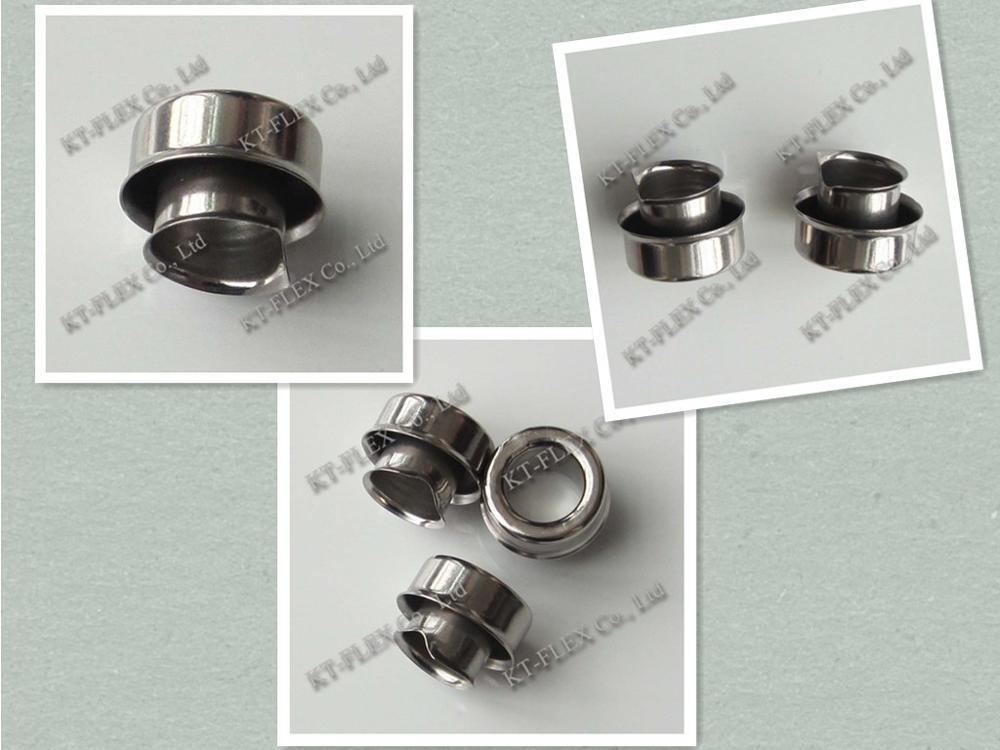 Flexible brass electrical conduit ferrule buy