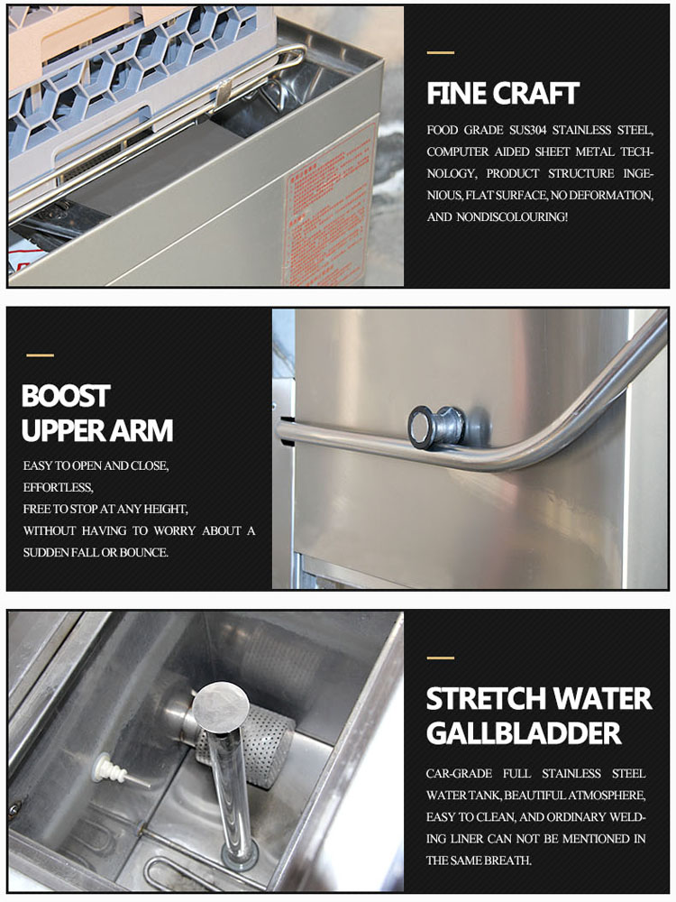 dishwasher Details1.jpg