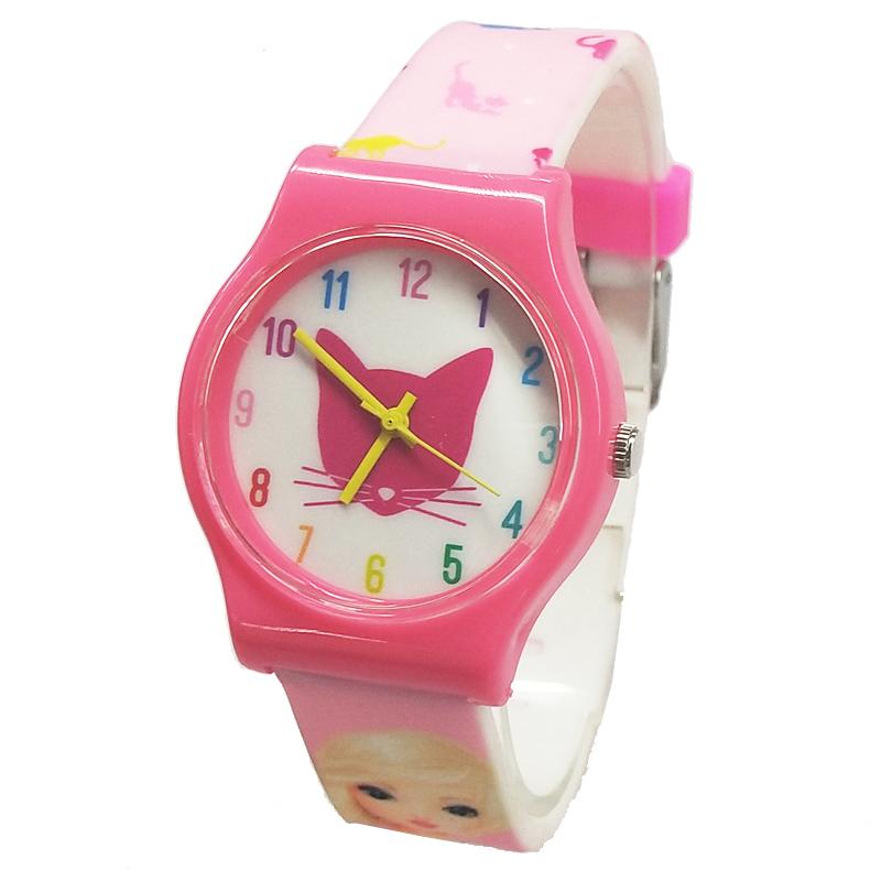 Классические модели часов tissot оптом от компании optkit.